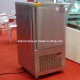Congelador do refrigerador da explosão com bons preços