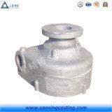De mecanizado CNC / Torneado / Fresado de piezas de Agricultura
