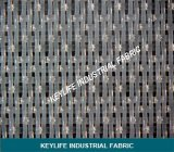 Pulp와 Paper Machine Forming Section를 위한 모노필라멘트 Wire Cloth