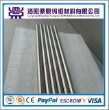 中国の工場からの最もよい価格の高品質のモリブデン棒