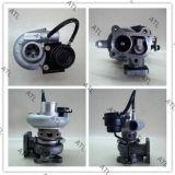 Turbocompresseur Td025m-09t-3.3 pour Hyundai 49173-02412-CH 28231-27000