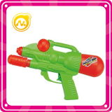 최고 물자를 가진 여름 장난감 물 전자총