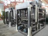 De hete Bouwsteen die van de Verkoop Qtj4-25 Machine maken