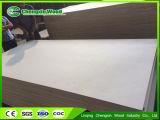 يجعل في الصين منتوجات [بينتنغر/وكووم] خشب رقائقيّ لأنّ [كنستروكأيشن متريل]