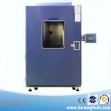 alloggiamento programmabile standard di umidità di temperatura costante del CE 1500L