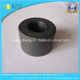 Кольца магнита феррита мультипольные с высокой эффективностью