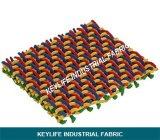 آلة ورقة Clothing- SSB طبقة ثلاثية تشكيل