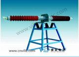 Cwg--L-72.5 Serier Typ Trockenmauer-Buchse