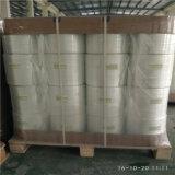 Torcitura nomade montata di vetro di fibra del E-Vetro di alta qualità SMC
