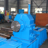 Belt Conveyor (YNRQD-800)のための低速Hydraulic Coupling