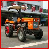 Fotma 30HP 2 / 4WD Pequeño ruedas del tractor de jardín