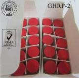 Péptido certificado GMP Ghrp-2 (Ghrp 2) para Bodybuilding con 5mg/Vial