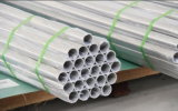 en 1.4571 NU S31635 ASTM A312 di 316Ti Stainless Steel Pipe