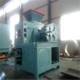 Korrel die van de Houtskool van de Steenkool van de hoge druk de Goedkope Machine/de Machine van de Briket maken