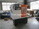 Ck6160A de Opnieuw betredende Machine van het Wiel