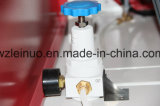 Laser-Scherblock der Faser-500W für Edelstahl für Küche-Waren