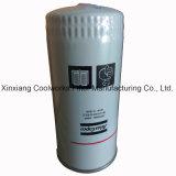 Luftverdichter zerteilt Schmierölfilter für Atlas Copco Kompressoren 1613610500/1613610590