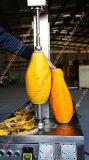 Машина шелушения фрукт и овощ/автоматические семена тыквы обстреливая машину