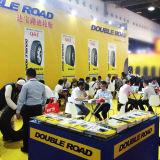 Neue Doppelt-Straßen-super einzelner LKW ermüdet des Erzeugnis-2016 385 65 22.5