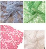 Шнурок высокого качества сетчатый, африканская ткань для платья венчания, французская ткань шнурка шнура шнурка сетки