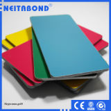 "Interior에 있는 최신 Sell ""Neitabond "" Partition Aluminum Composite Panel ACP"