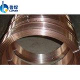 極度のサブマージアーク溶接ワイヤー(製造業者) Em12k