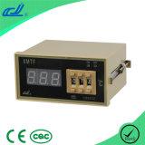 Regolatore di temperatura di Digitahi (XMTF-2001/2) con 220V