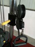 Caldo-Vendita commerciale Rercoline della strumentazione di forma fisica della strumentazione di ginnastica