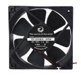 120*120*25mm (DA Xin) Good Quality Ventilating Fan