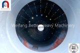 Máquina do moinho de esfera da série de Mq com alta qualidade
