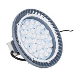 50-210W de Baai Light van het UFO LED Outdoor High (BFZ 220/210 60 Y)