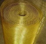 高いQualiityの真鍮の織り方の金網