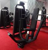 Оборудование гимнастики Precor CE Approved