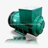alternatore 20kVA per il generatore di energia elettrica