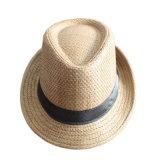 Unisex бумажный шлем Fedora