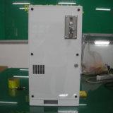 De kleine het Opzetten van de Muur Automaat van het Condoom (Av-C10)