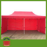 3X3m Steel Pop in su Gazebo Tent