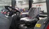 농업 Tractor 80HP-130HP Farm Tractor/4WD Wheel Tractors