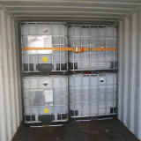 H2O2/過酸化水素の解決35 50