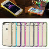 iPhone 6/6s/6plus Cell Phone CaseのiPhone 5/5s/Seのための安いPrice中国Wholesale LED Light Case