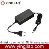 Ordenador portátil LED AC DC adaptador de conmutación de potencia