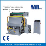 Best Sell Factory Hot Stamping Machine com Ce