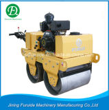 Compresor de tierra de alto impacto diseñado para la productividad máxima (FYL-S600)