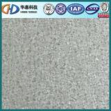 중국에서 강철판 55%Al Gl를 지붕을 달기