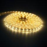 PFEILER flexibler LED Streifen