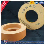 10s 40 Diamond Polishing Wheel для Glass