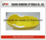 Hohe Glanz-gute Qualitätsplastikbaby-Waschbecken-Form