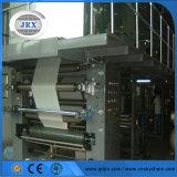 Linha de revestimento de papel para papel de placa frente e verso revestido