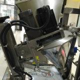 Materiale da otturazione della polvere & macchina automatici pieni di sigillamento (sigillamento laterale)