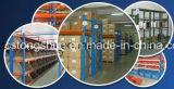 Cremagliera/mensola resistenti di memoria del pallet dell'OEM per Wharehouse&Supermarket